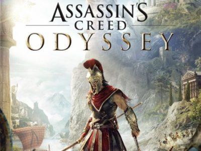 Le renouveau de la licence à succès Assassin's Creed?