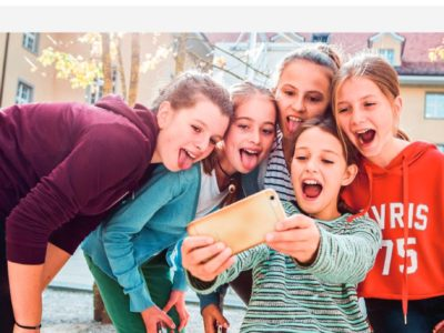 4ème forum national Jeunes et médias 2019 – OFAS