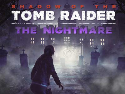 Psycrofthérapie. Une plongée dans le concept des loyautés familiales invisibles au travers de Tomb Raider.
