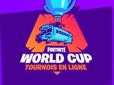 L'e-sport non reconnu comme sport en Suisse et explications sur la Fortnite World Cup.