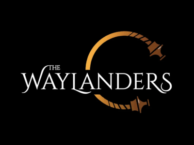 Dude, where is my cathedral? [The Waylanders]