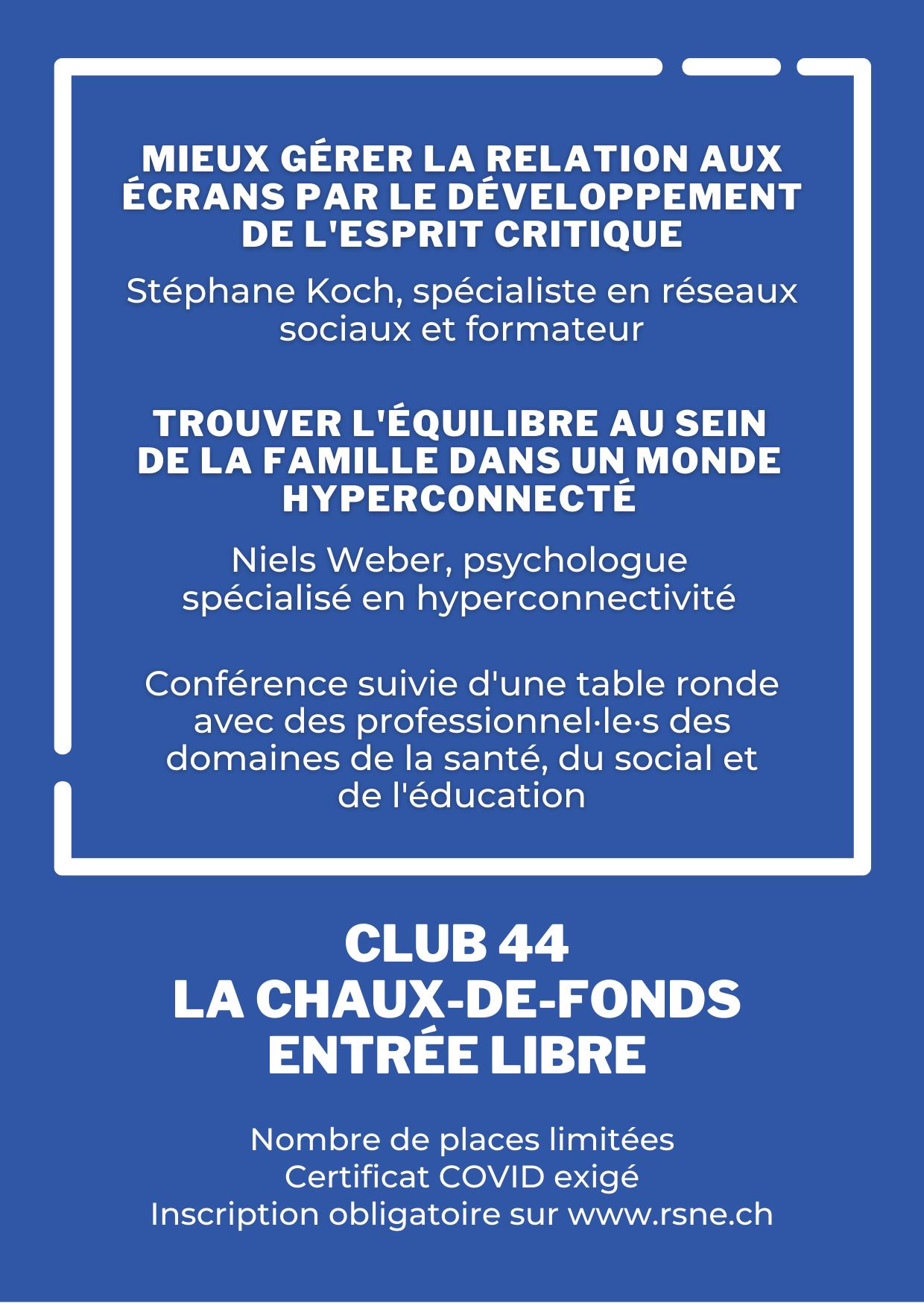 Flyer conférence RSN 2021_page 2